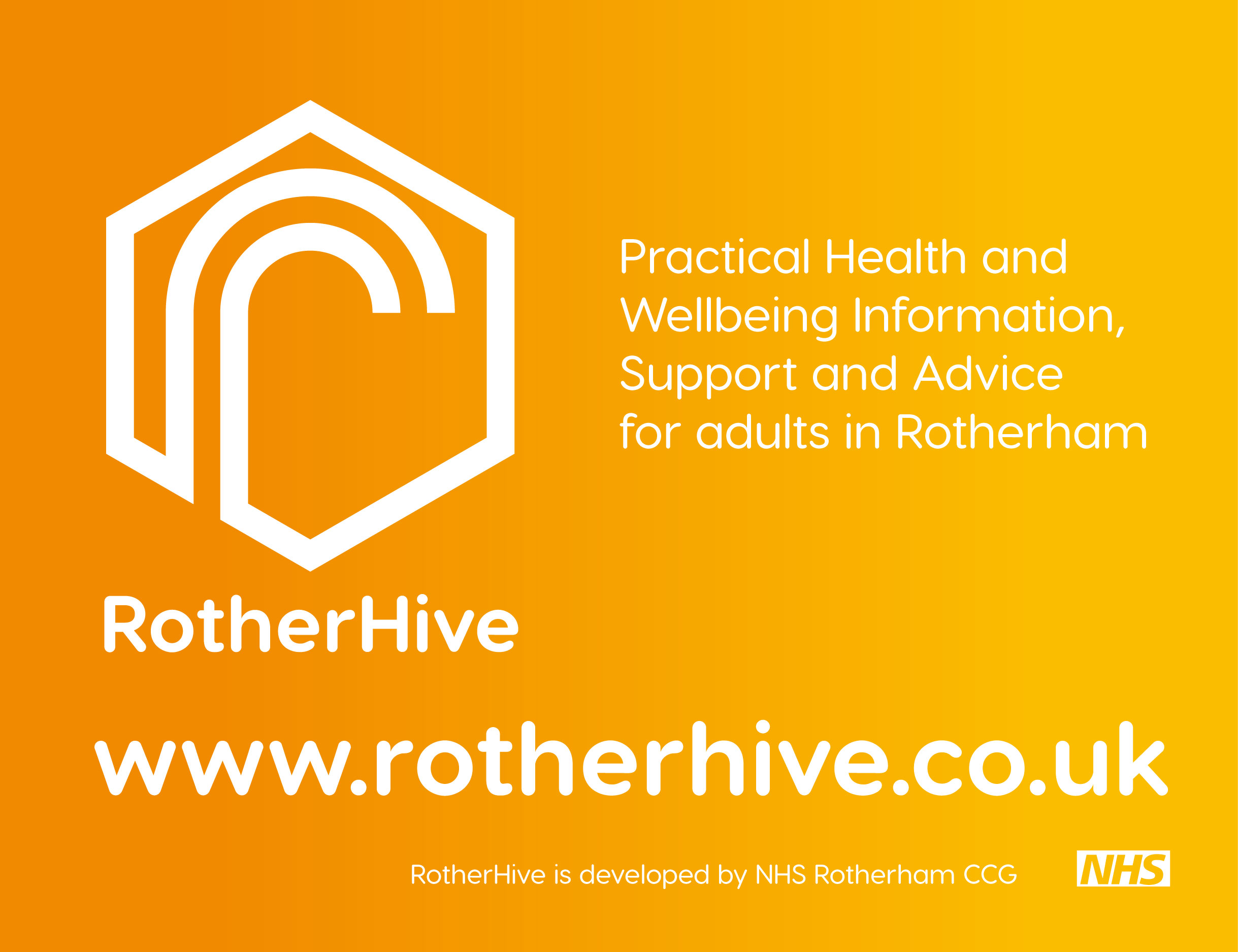 Rotherhive